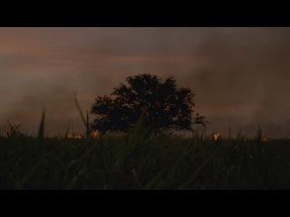 Настоящий детектив/True Detective Tease Clip #1 (HBO)