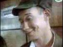 Интересные видео у меня на странице vk.comd_r_a_k_e ! вдв суицид 666 евро 2014 интерны игра престолов физрук камеди клаб comedy club cs go dota2 dota steam call of duty приколы авария дтп призрак зомби человек паук зно драки ультрас фильмы онлайн 2014 2013 евромайдан мусара тесак мдк школьницы школьники порно анал секс минет как сделать ак47 гуф oxxximiron сериал мультик путин сша атомный взрыв война тюнинг ваз таз сабвуфер колонки басы мстители годзила 1488 скины пожар гонки гониво фейл хачи