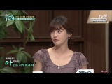 08.06.14 Сынхо @ tvN Coolkkadang