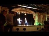 Booty Dance Катя Горячёва Антонина Андреева