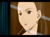 Jigoku Shoujo / Адская девочка - 1 сезон 7 серия
