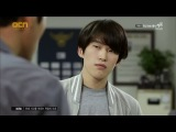 Чхо Ён - Детектив, видящий призраков / The Ghost-Seeing Detective Cheo Yong 1 серия | STEPonee HD 720  [ vk.com/StarF1lms ]