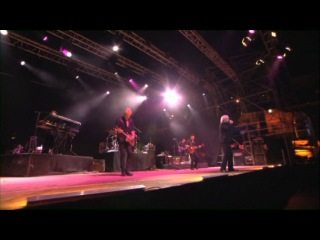 Air Supply - Power Of Love (Live 2012) [From Official DVD]