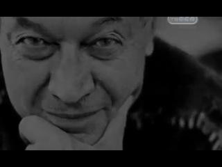 Пути Ильи Муромца ('Святые', ТВ3)2010