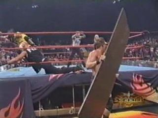 WCW.Monday.Nitro.04.24.2000