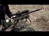 CQB Ближний бой. Охота за снайперами в Сараево Сезон 1 Эпизод 8