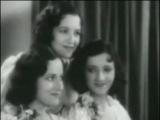 THE BOSWELL SISTERS - Heebie Jeebies (1932)