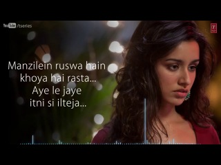 Aashiqui 2 movie download for pc websites - mycoolmoviez