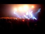 Deuce - Nightmare 28.03.2014 - Arena Moscow