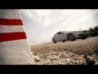BMW представила обновленное семейство 5 серии