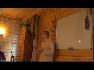 Виталий Колядин. Успешная жизнь и семья. Вологда 22.02.2014 3
