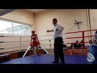 Область 2000-1.Фролов-Ахмедов.14/3/14.