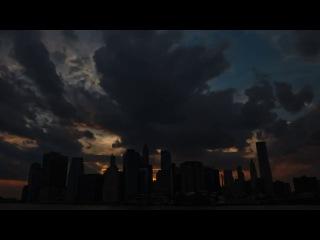 Daniel Kandi & Ferry Tayle - Flying Blue (Original Mix)