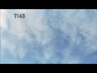 Engine Sentai Go-Onger 36