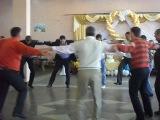 Болгарская Свадьба