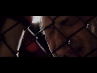 Мотивационный ролик к фильму Воин 2011. Все о спорте, красоте и здоровье. Не секс sex не порно porn