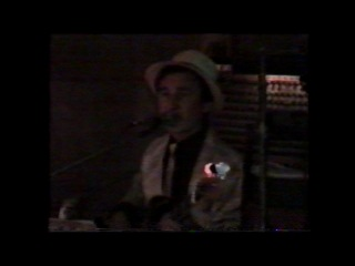 Валерий Меладзе – Цыганка Сейра (cover от бати)