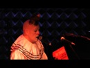 Puddles Pity Party - You Don't Know Me - JOE'S PUB presents 'ALBUM OF THE MONTH CLUB' - RAY CHARLES