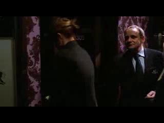 CSI:место преступления Лас Вегас 6 сезон 20 серия