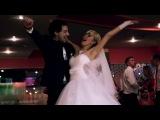 Самая классная и веселая свадьба ИРА И СЕРГЕЙ=))
