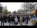 """Фильм НТВ """"Крымская весна"""" 20.04.2014"""