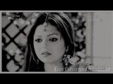 Arnav & Madhu || Barun & Drashti || ● Kal Ho Na Ho