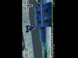Играю на телефоне в танки онлайн
