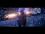 Новый Человек-Паук. Высокое напряжение (Дублированный трейлер - 3)
