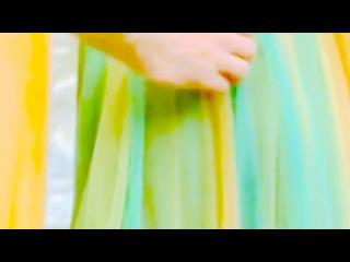 Bas Haq Hai Ek Mera (Chahat)- RishBala VM
