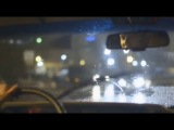 Красотки (2014) 4 серии из 4