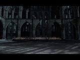 Мастер и Маргарита [7] (2007) ВDRiр [vk.com/Feokino]