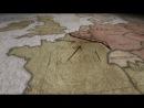 Мировые войны The World Wars 1 серия из 3 (2014) History HD