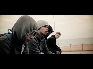 Congo Natty Feat. YT & Nanci Correia - Jah Warriors