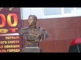Monumentum #3 by Dmitry Kozhukhoff