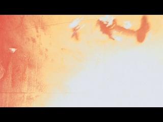 Робокоп возвращается Эпизод 4 Крушение и ожог Crash and Burn