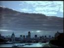 Сверхчеловек Превращение вредителей в спасителей 5 серия BBC 2002