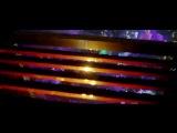 NUTEKI - Дай Мне (OST Нереальная любовь) Version 2014