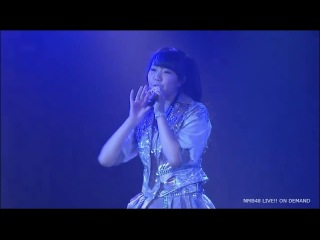 NMB48 140529 N3 LOD 1830 (Part 2)