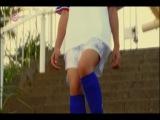 NMB48 Special -Teppen Tottande!- (130310) (Part 1)