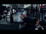 Джей Катлер. Советы по тренировкам: как правильно тренировать грудные, плечи, трицепс и ноги! Фитоняшки, бикини, бикинистки, бикини, фитнес, fitnes, бодифитнес, фитнесс, silatela, Do4a, бодибилдинг, пауэрлифтинг, качалка, тренировки, трени, тренинг, упражнения, фитнесу, бодибилдингу, накачать, качать, кач, прокачать, сушка, массу, набрать, скинуть, подсушить, тело, сила, тела, силатела, sila, tela, упражнение, ягодиц, рук, ног, пресса, трицепса, бицепса, крыльев, трапеций, предплечий, ЗОЖ СПОРТ МОТИВАЦИ