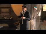 ATV-NOV-05-03-2014-GABRIELA-parte-4_ATV.mp4