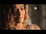 ATV-NOV-28-02-2014-GABRIELA-parte-1_ATV.mp4