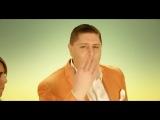 Armenchik feat Francesca Ramirez Kiss Me