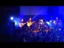 Lumen - С тобой любительская съёмка на концерте группы в Челябинске 14.03.2014 г..