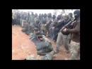 Расстрел армян в сирии, все в турции звери,без сердечные существа!!!!!!!!
