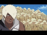 Naruto Shippuuden / Наруто Ураганные Хроники 269 серия перевод 2х2