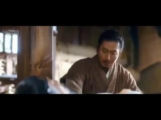 (18+ корейский фильм) горничная 2014