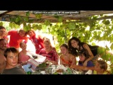 «Тамань. Лето 2013)))Лучшее лето в жизни))))» под музыку DJ LEV - Наше лето (Dance Killer 2011). Picrolla