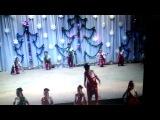 Roksolana Indiyske Kino