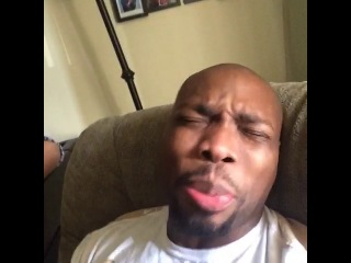 [Pagekennedy] How come black people laugh like this